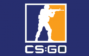 csgo major