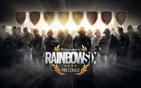 esl rainbox six