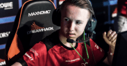 mousesports ropz