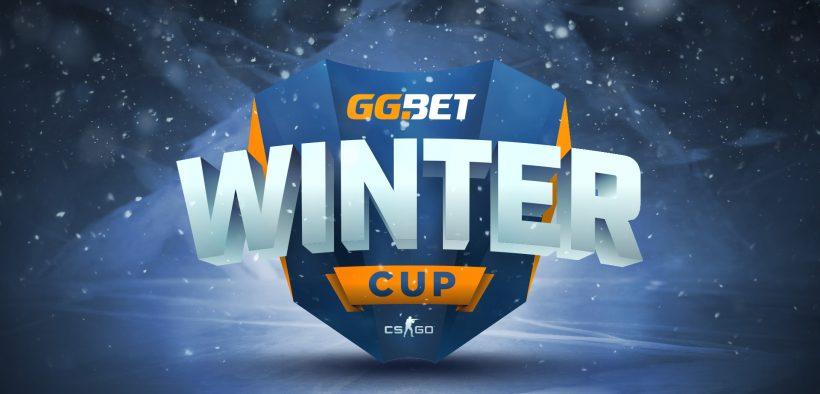ggbet winter cup
