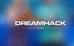 dreamhack jonkoping