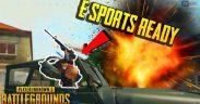 worst esports games