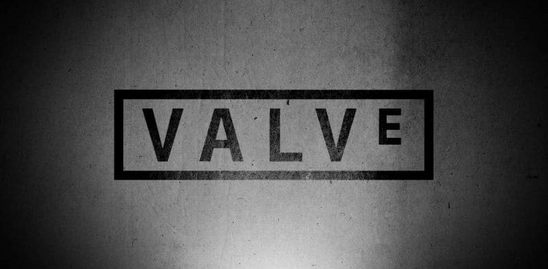 valve csgo