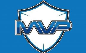 mvp pk