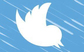 twitter киберспорт