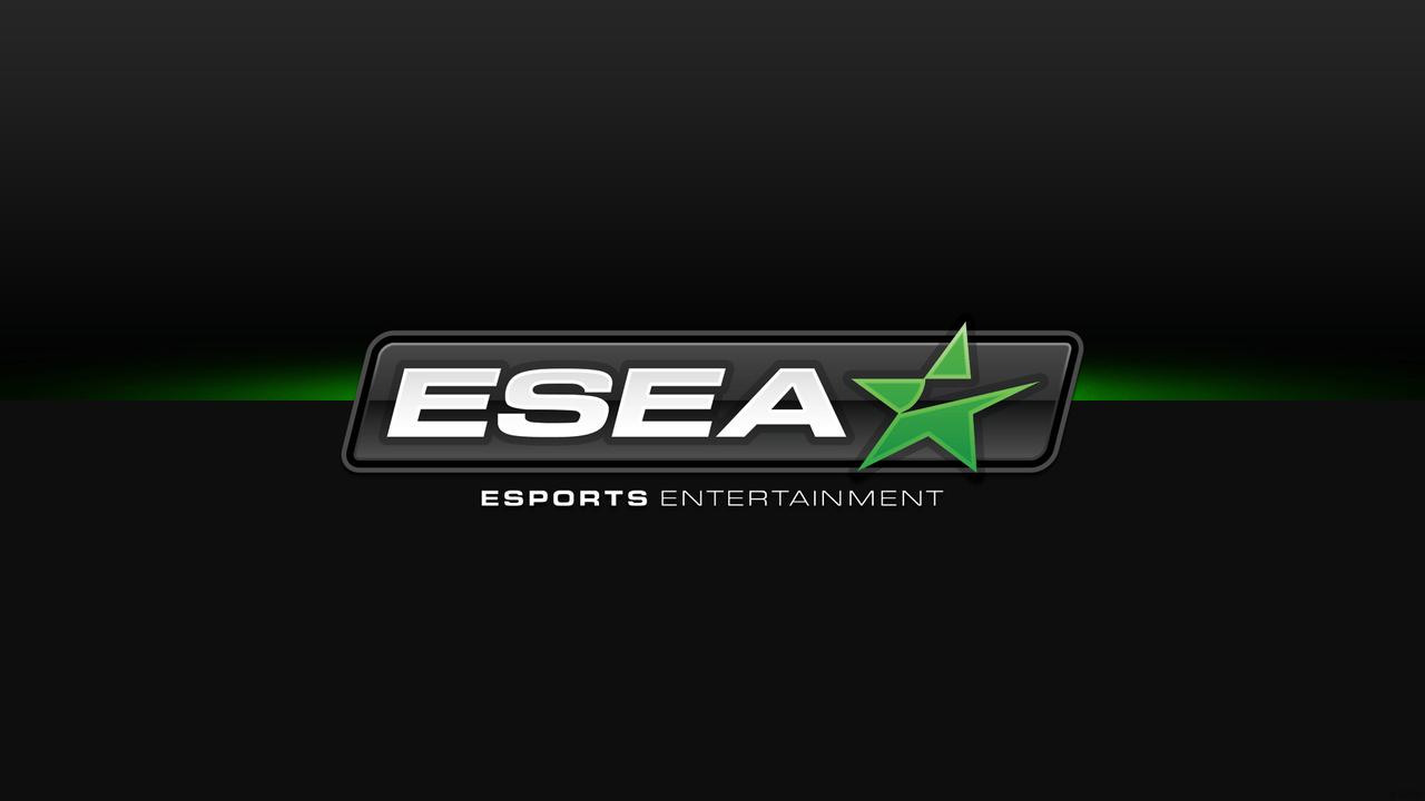 ESEA csgo