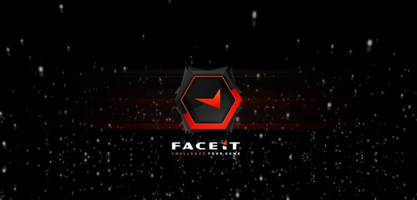 faceit flashpoint