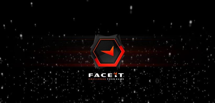 faceit flashpoint
