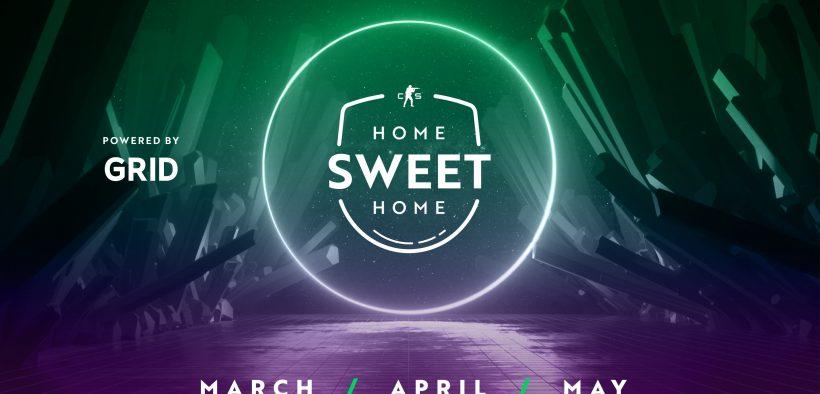 #homesweethome