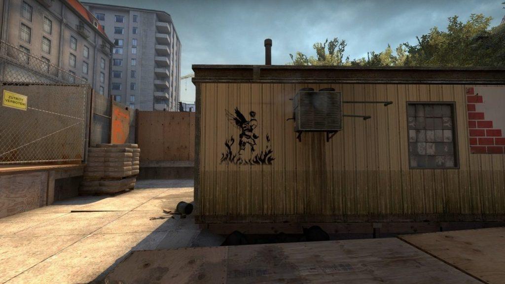 olofmeister граффити