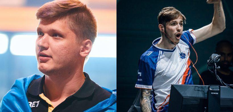 navi vs g2 esports