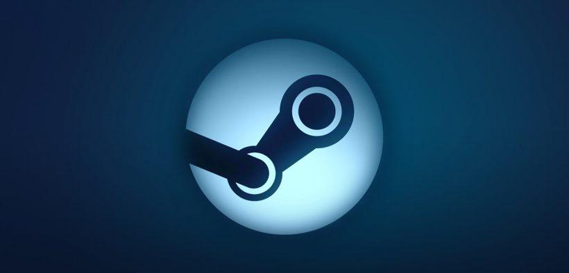 steam online