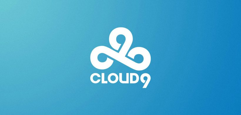cloud9 csgo
