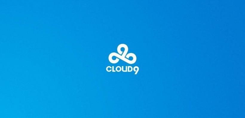 cloud9 valorant