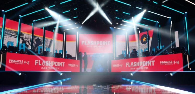 flashpoint csgo