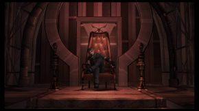 resident evil 4 ремейк