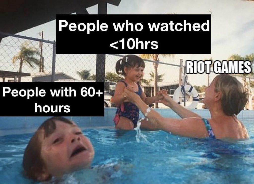 valorant meme