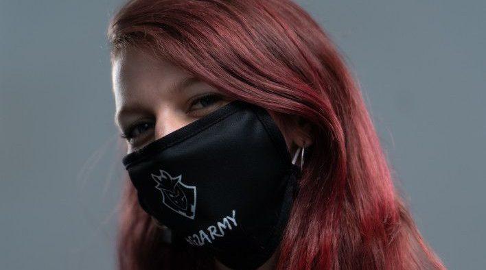 g2 mask