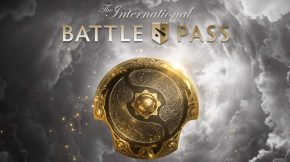 battle pass 2020