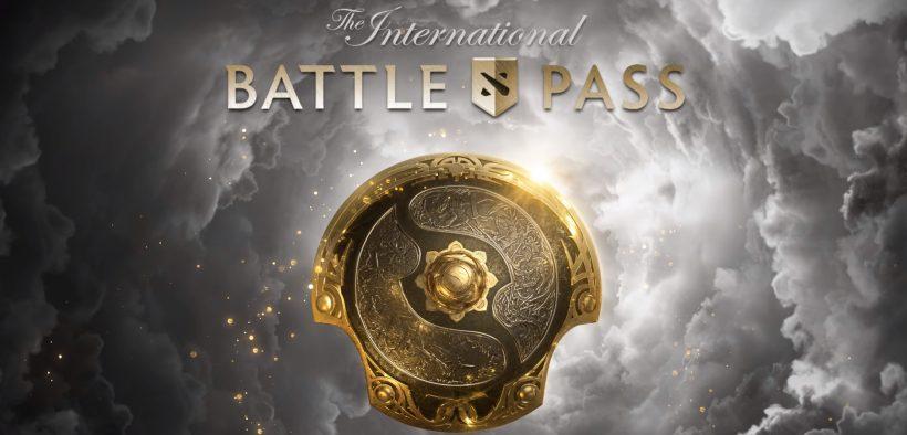 battle pass 2020