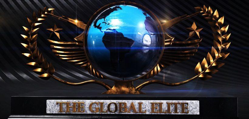 global elite