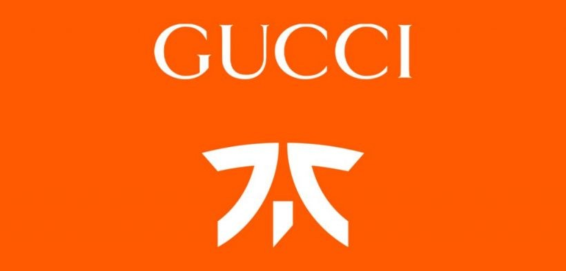 fnatic gucci