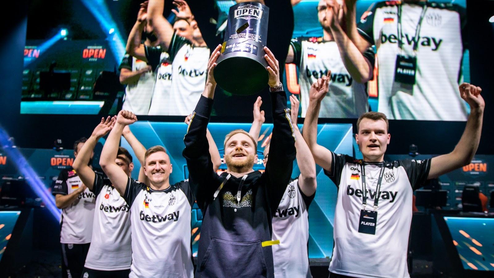 ESL One: Cologne – наконец-то, изумительный Counter-Strike
