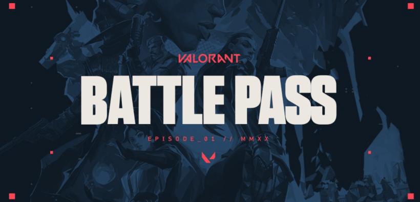 valorant battle pass