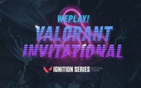 weplay valorant