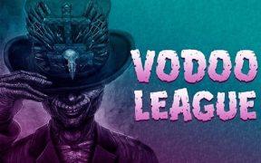 voodoo league series