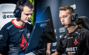 gla1ve and xyp9x