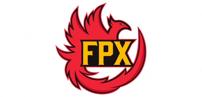 funplus phoenix csgo