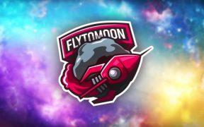 flytomoon dota 2
