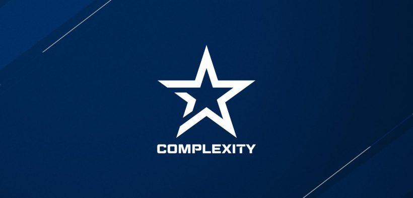 complexity csgo