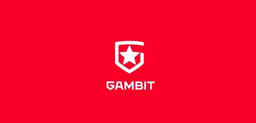 gambit esports dota 2