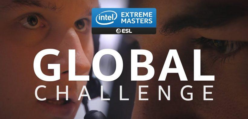 iem global challenge csgo
