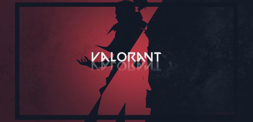 valorant stealth