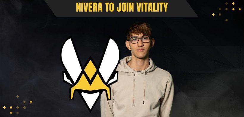 vitality nivera csgo