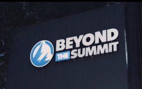 beyond the summit dota 2