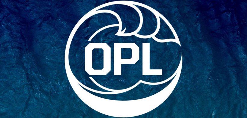 opl league of legends