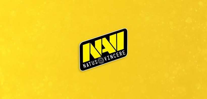 navi league of legends