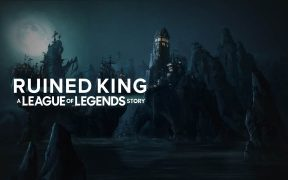 riot games ruined king rpg