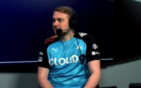cloud9 alex