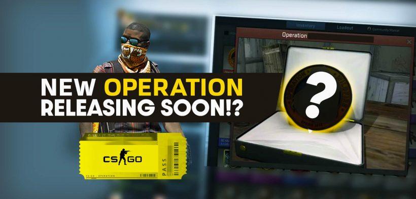 csgo operation 10