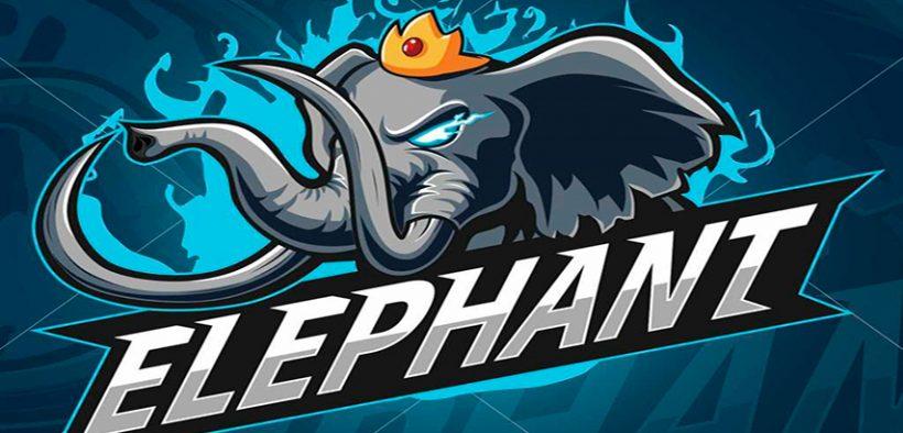 4am elephant dota 2
