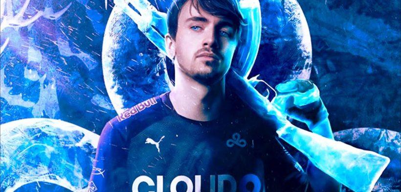 cloud9 es3tag