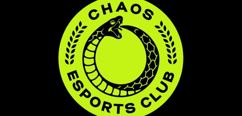 chaos csgo