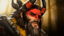 beastmaster_hphover.png