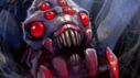 broodmother_hphover.png