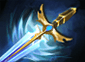 falcon_blade_lg.png